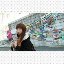 Perfil do utilizador de Chor Ying