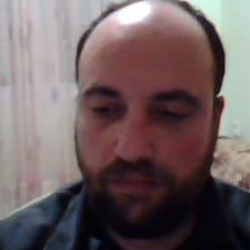 Profil korisnika Leonid