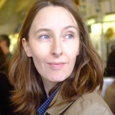 Frédérique님의 사용자 프로필
