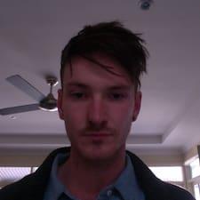 Profil korisnika Gardiner