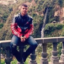 Profil korisnika Juanes