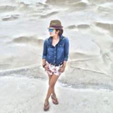Profil utilisateur de Stephanie Anne