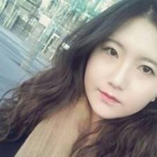 Seongwon的用户个人资料