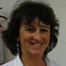 Francesca Kullanıcı Profili
