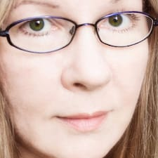 Profil korisnika Sibille