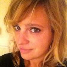 Mariavittoria User Profile