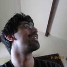 Manjitさんのプロフィール