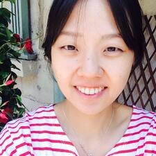 Profil korisnika Jee Hyung