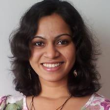 Niti User Profile
