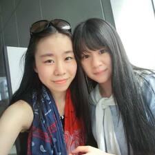 Profilo utente di Lanyu