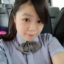 Profil korisnika ChiMan