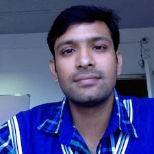 Pradeep Sekhar User Profile