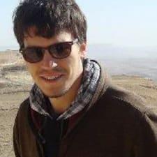 Hadar User Profile