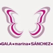 Gala Marina