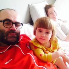 Agnieszka & Grzegorz User Profile