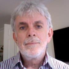 Neil User Profile