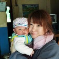 Profil korisnika 碧云