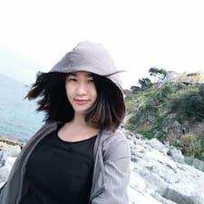 Qianqian User Profile