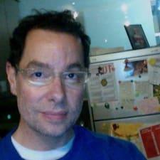 Profil korisnika Allan J