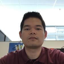Profil korisnika Jonnel