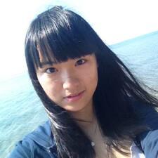 Taoyu User Profile