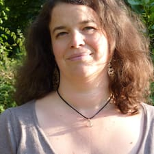 Christel Kullanıcı Profili