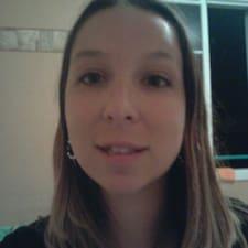 Profil korisnika Marie-Lou