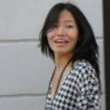 Heeseon User Profile