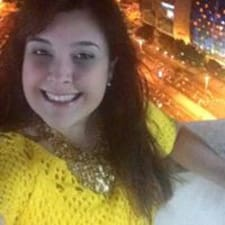 Profil korisnika Carla Fernanda