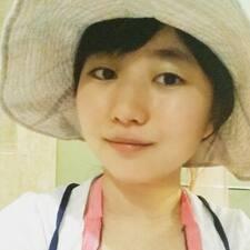 Profilo utente di Yoonsur