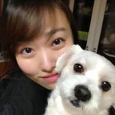Profil utilisateur de Bohee