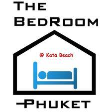 Profil utilisateur de The Bedroom Phuket