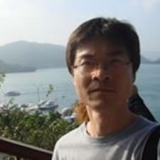 Profil utilisateur de 明東