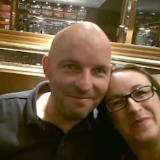 Profil korisnika Delphine Et Nicolas