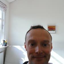 Mogens Folkmann User Profile