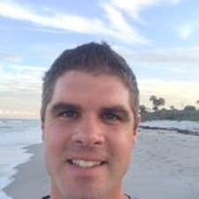 Nathaneal User Profile