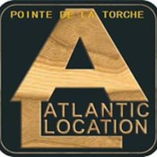 Profil korisnika Atlantic