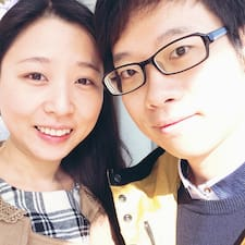 Baishan User Profile