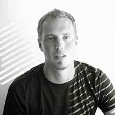 Eirik Torheim