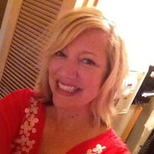 Lee Anne User Profile