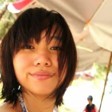 Profil utilisateur de 美萱