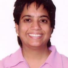 Profil korisnika Shubha