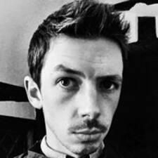 Ben - Profil Użytkownika