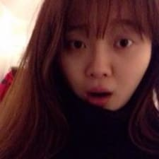 Profil korisnika 진민