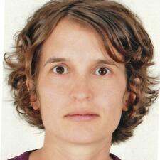 Profil korisnika Dorothee