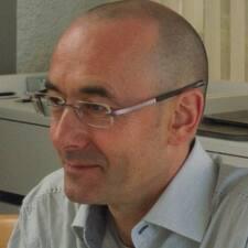 Heiner Kullanıcı Profili