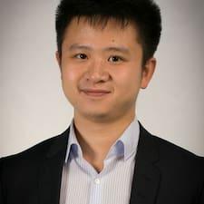 Yu User Profile