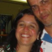 Orlando Luiz User Profile