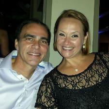 Profilo utente di Lucia E Mauro