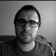 Gian User Profile
